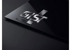 Inşaat Firmamız Için Logo Tasarımı - yeliztasarım