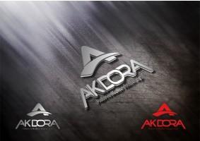 Logo Tasarımı - byaytac