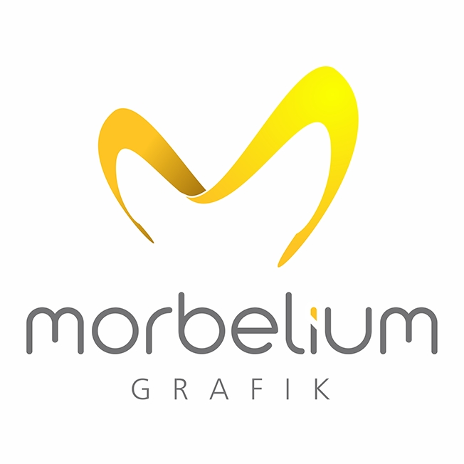 Morbelium Grafik