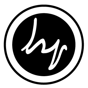 hy-design