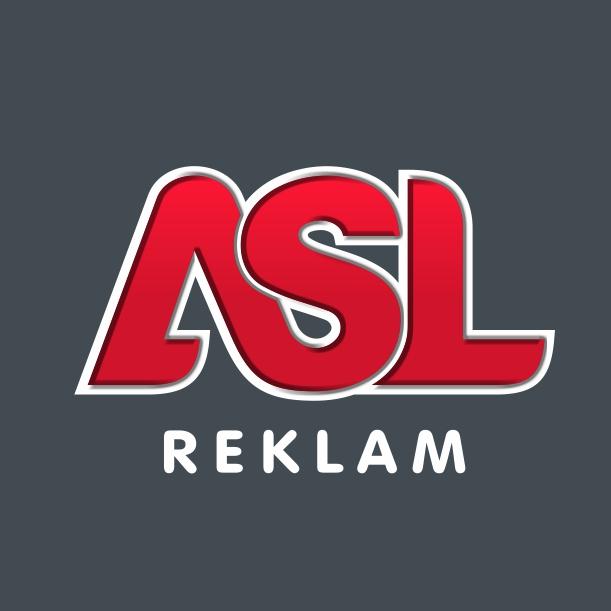 ASL REKLAM