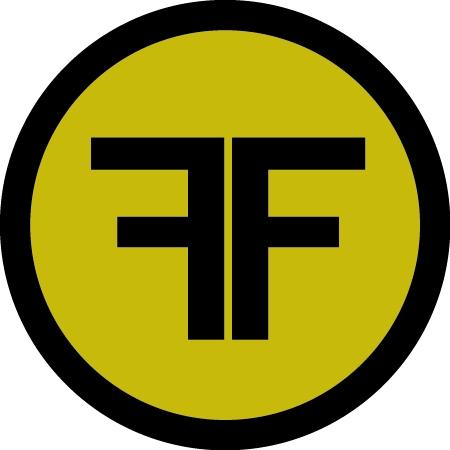 FT Vector