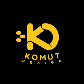 Komut Design