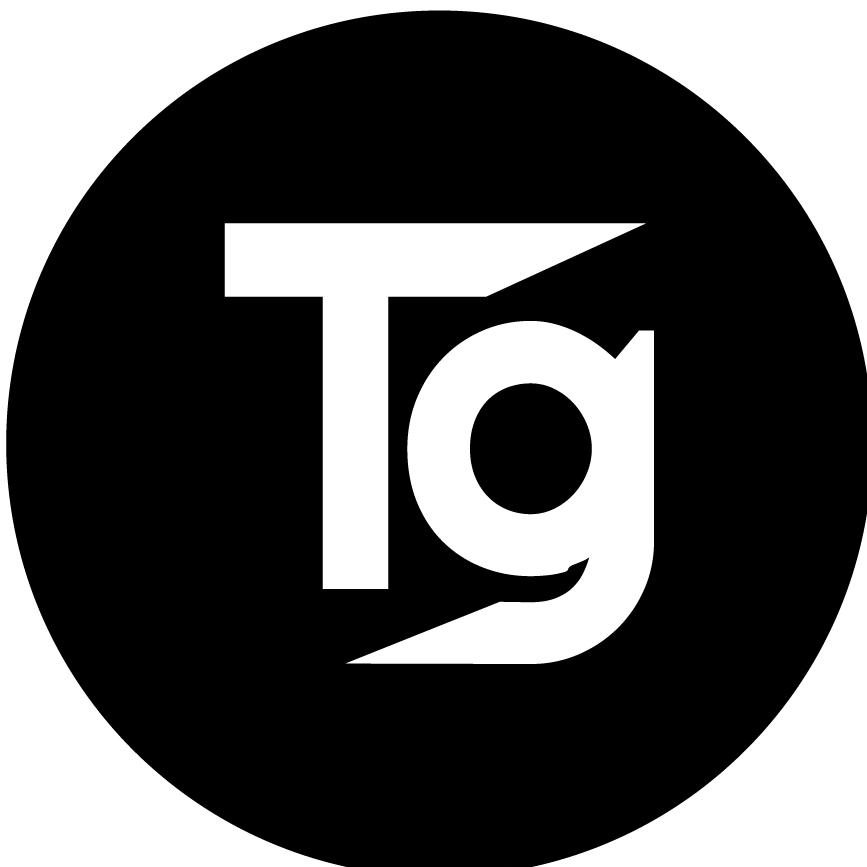 tanergrap