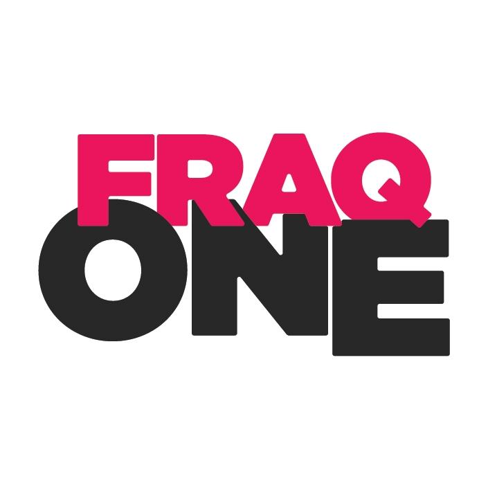 fraqone