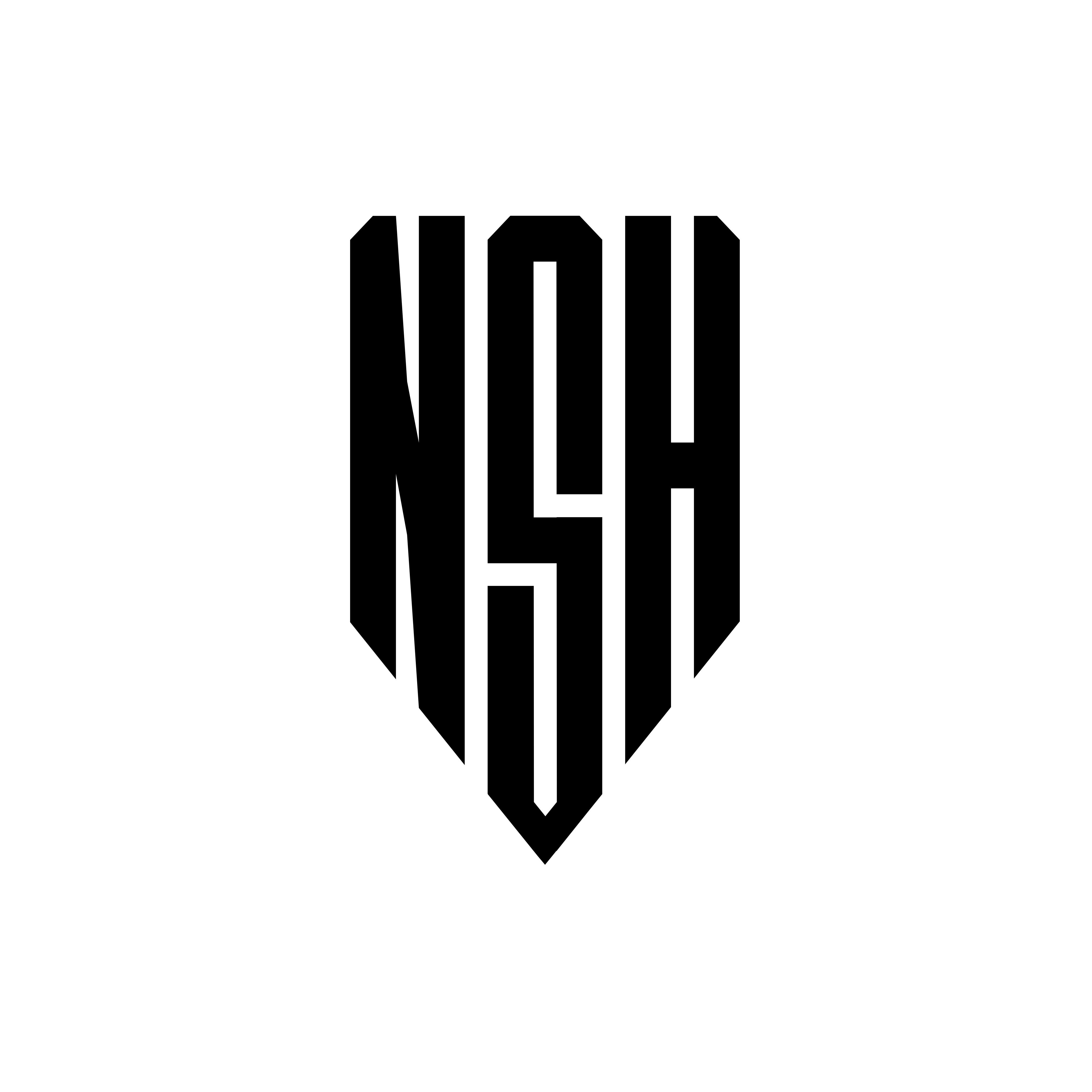 nasah