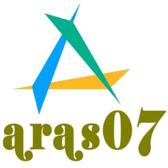 aras07