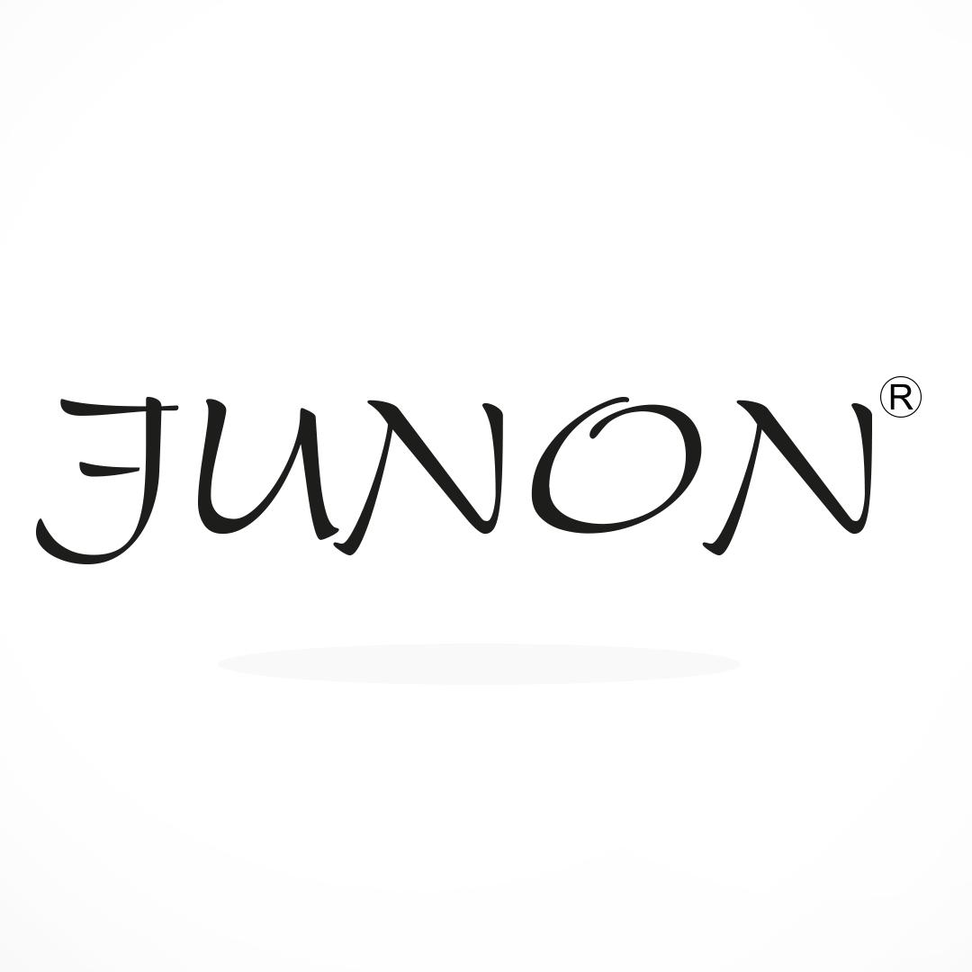 Junon ™