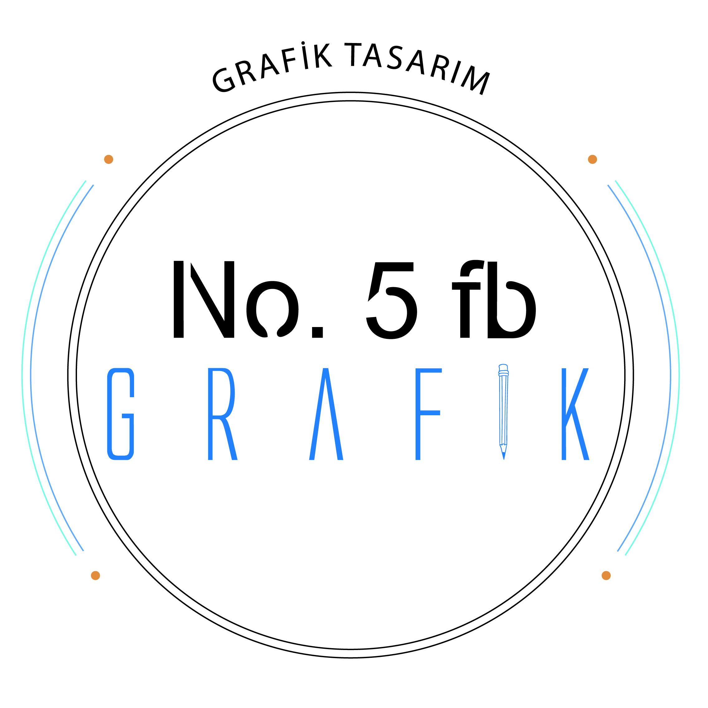 No. 5 fb