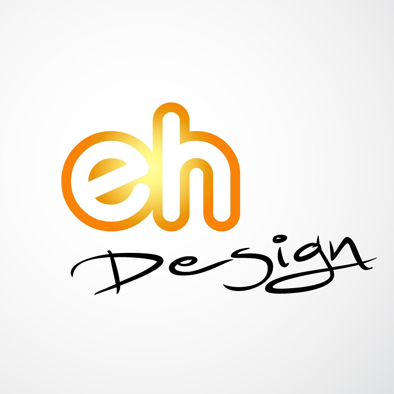 designeh