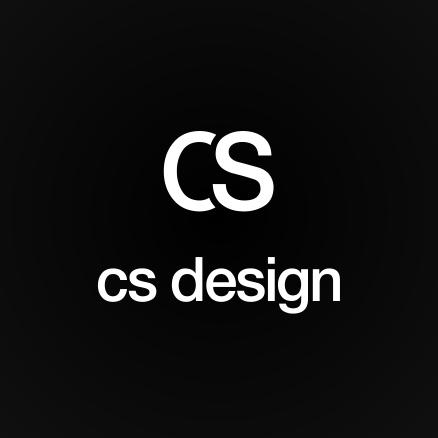 cs_design