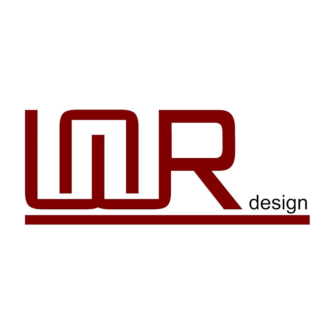 Umur Design