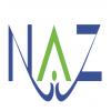 N a Z