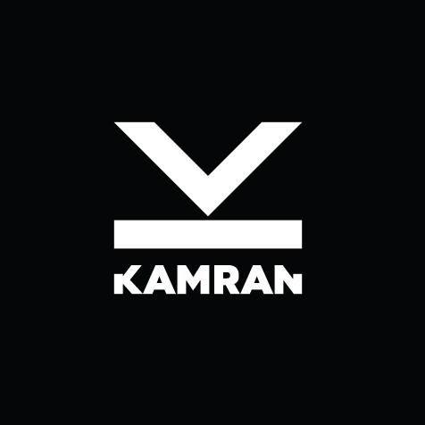 kamran
