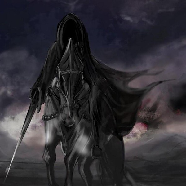 ghostman02