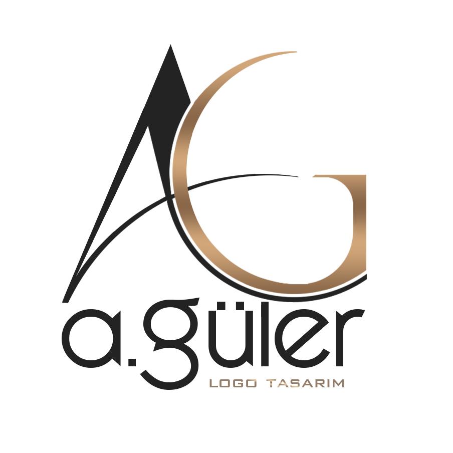 A.Güler