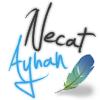 NecatAyhan