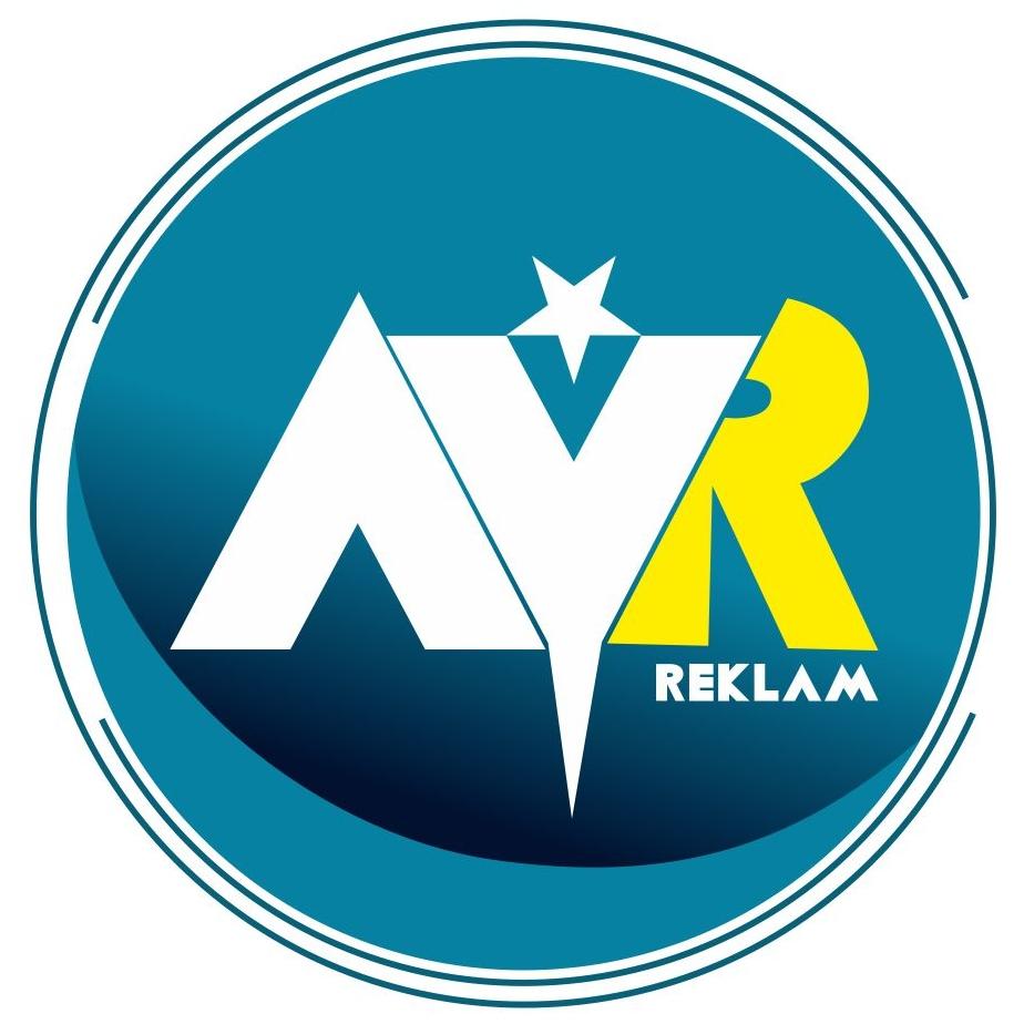 «««AY_R.H.»»»