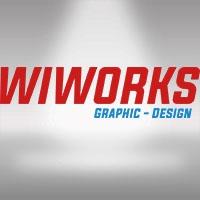 WIWORKS™