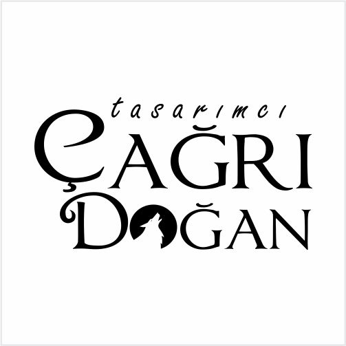 cagridogan