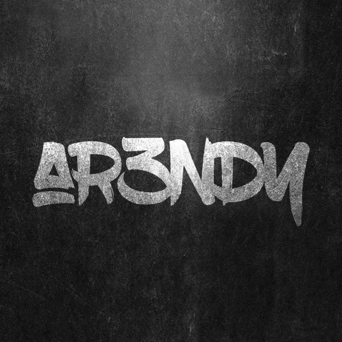 arendy
