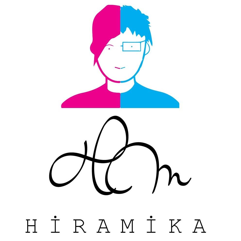 HiraMika