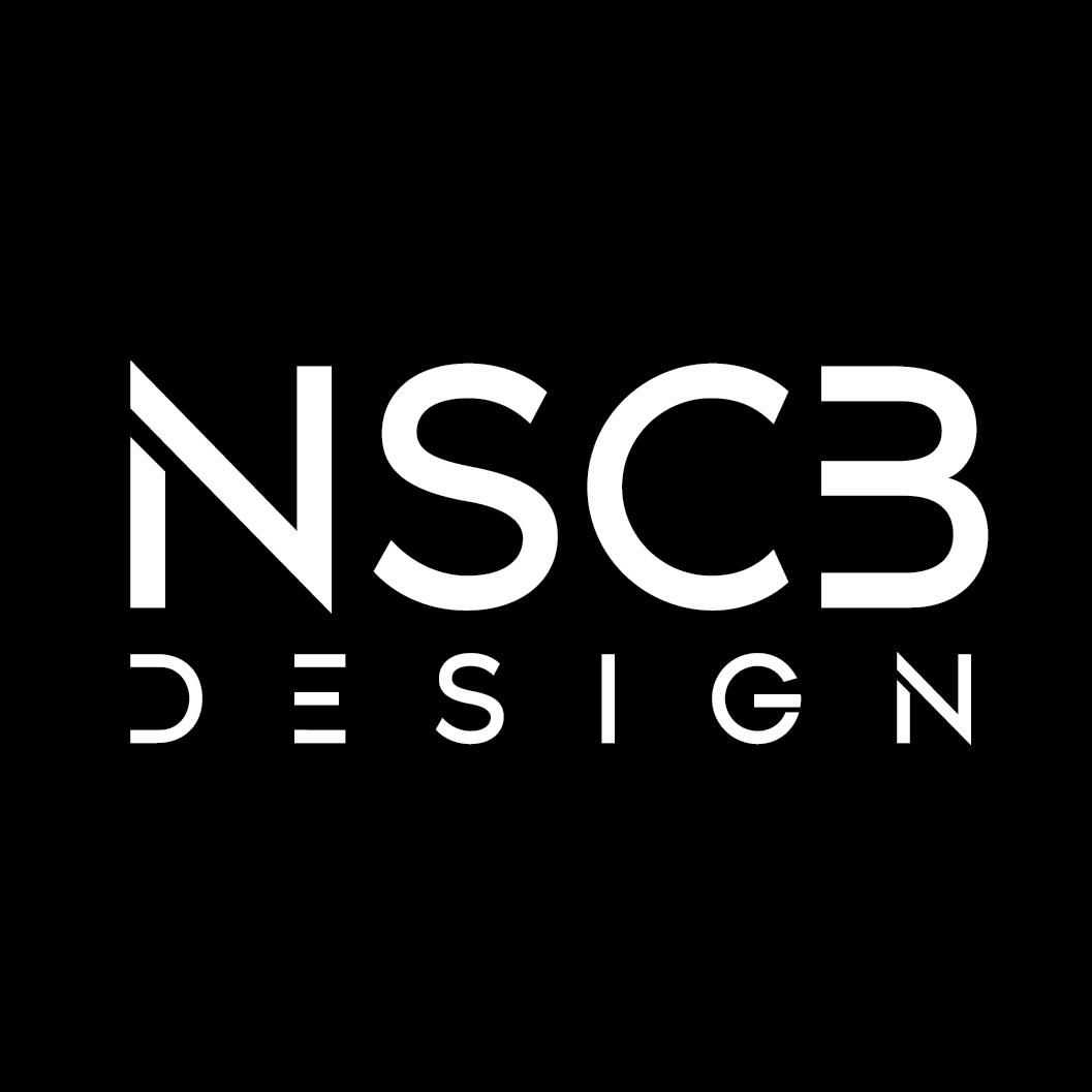 NSCB_DESIGN