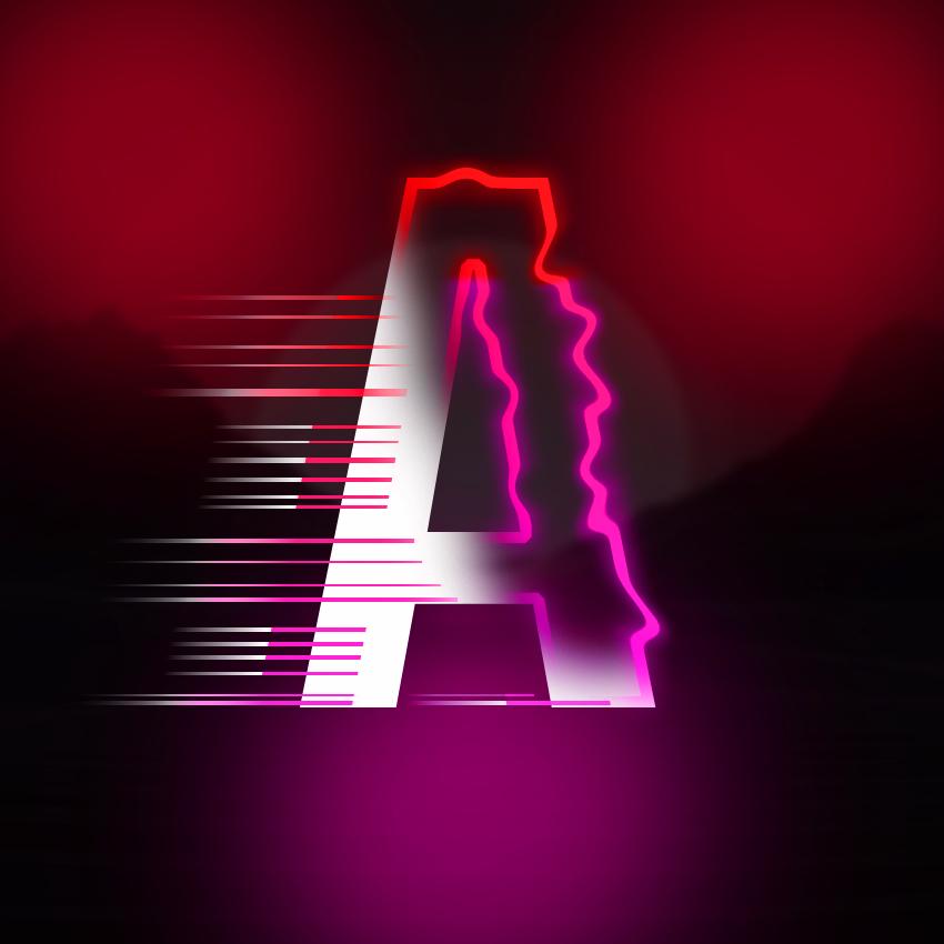 auroradesign
