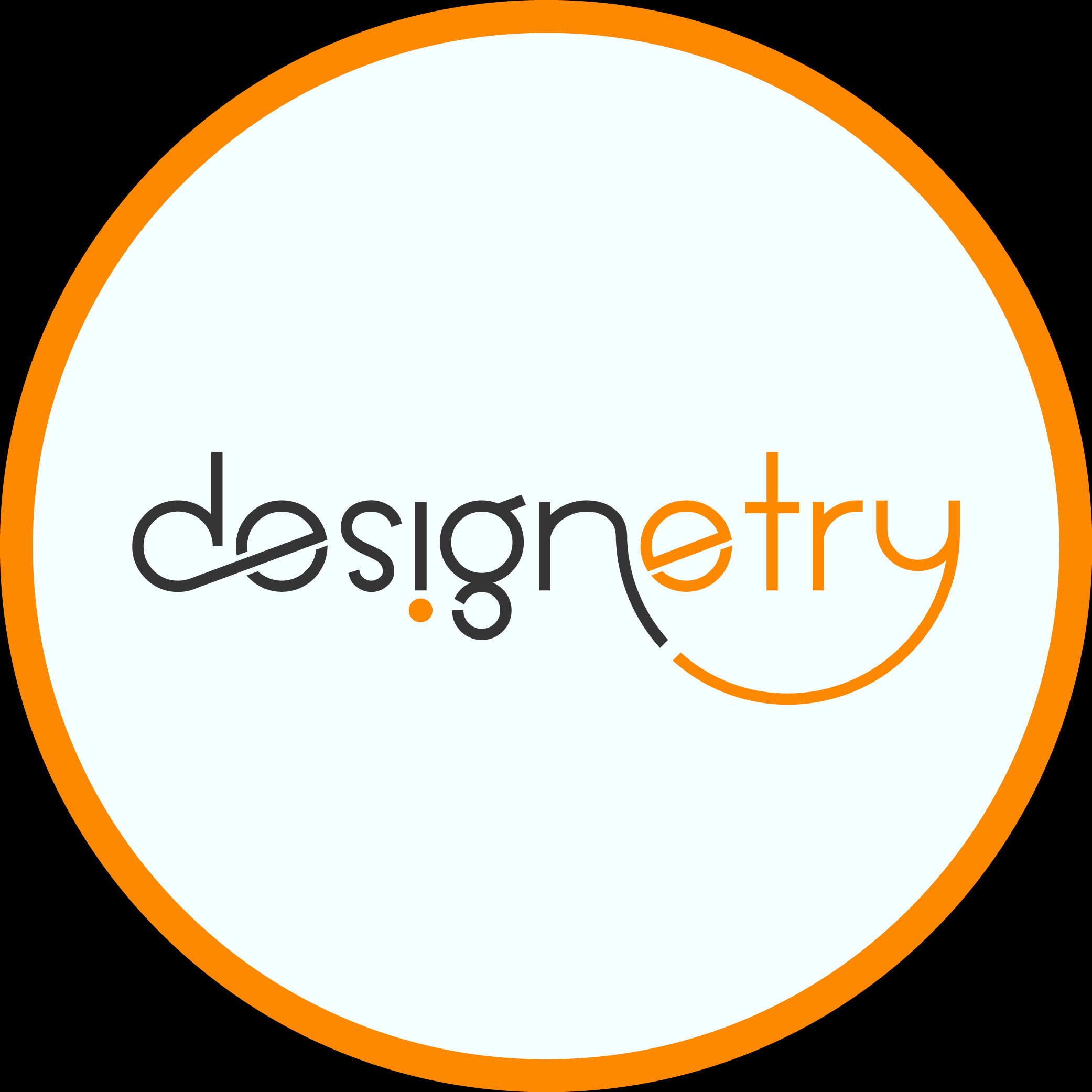 Designetry