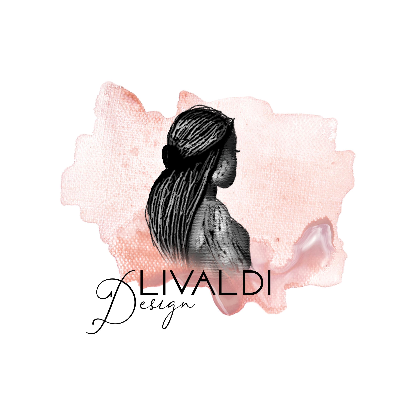 Livaldi.Design