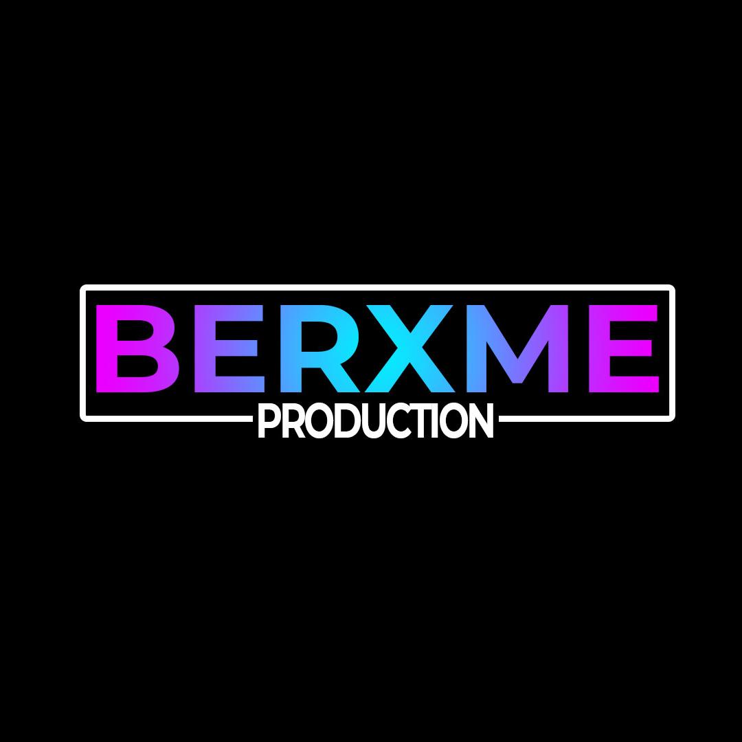berxme