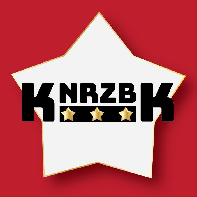 knrzbk