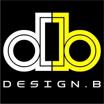 Design-B