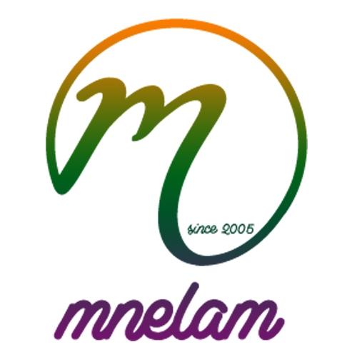 ~mnelam