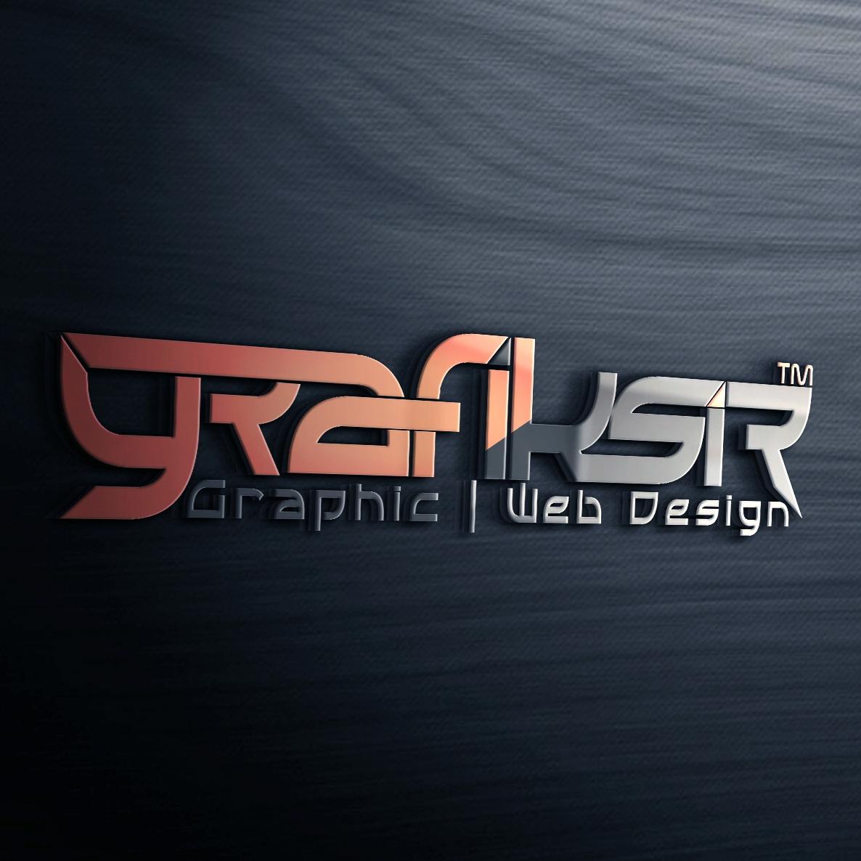 Grafiksir™
