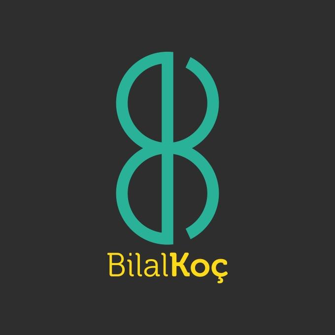 BilalKoc