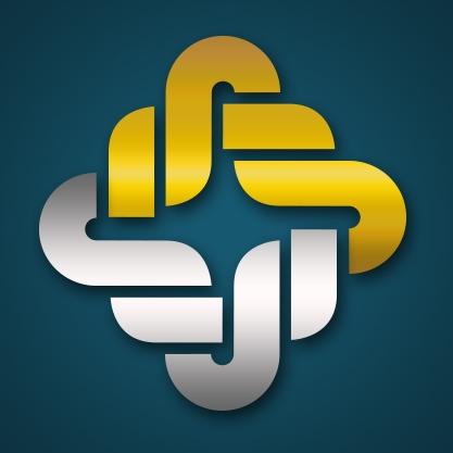 LogoPing™