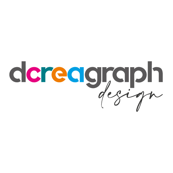 dcreagraph