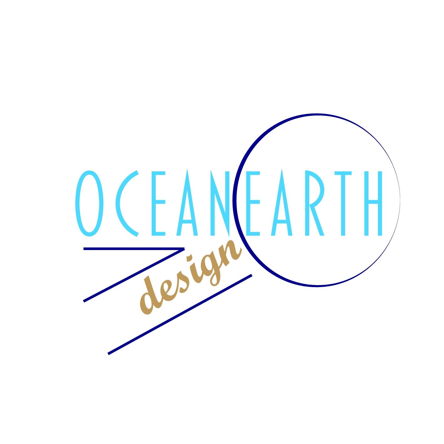 OceanEarth