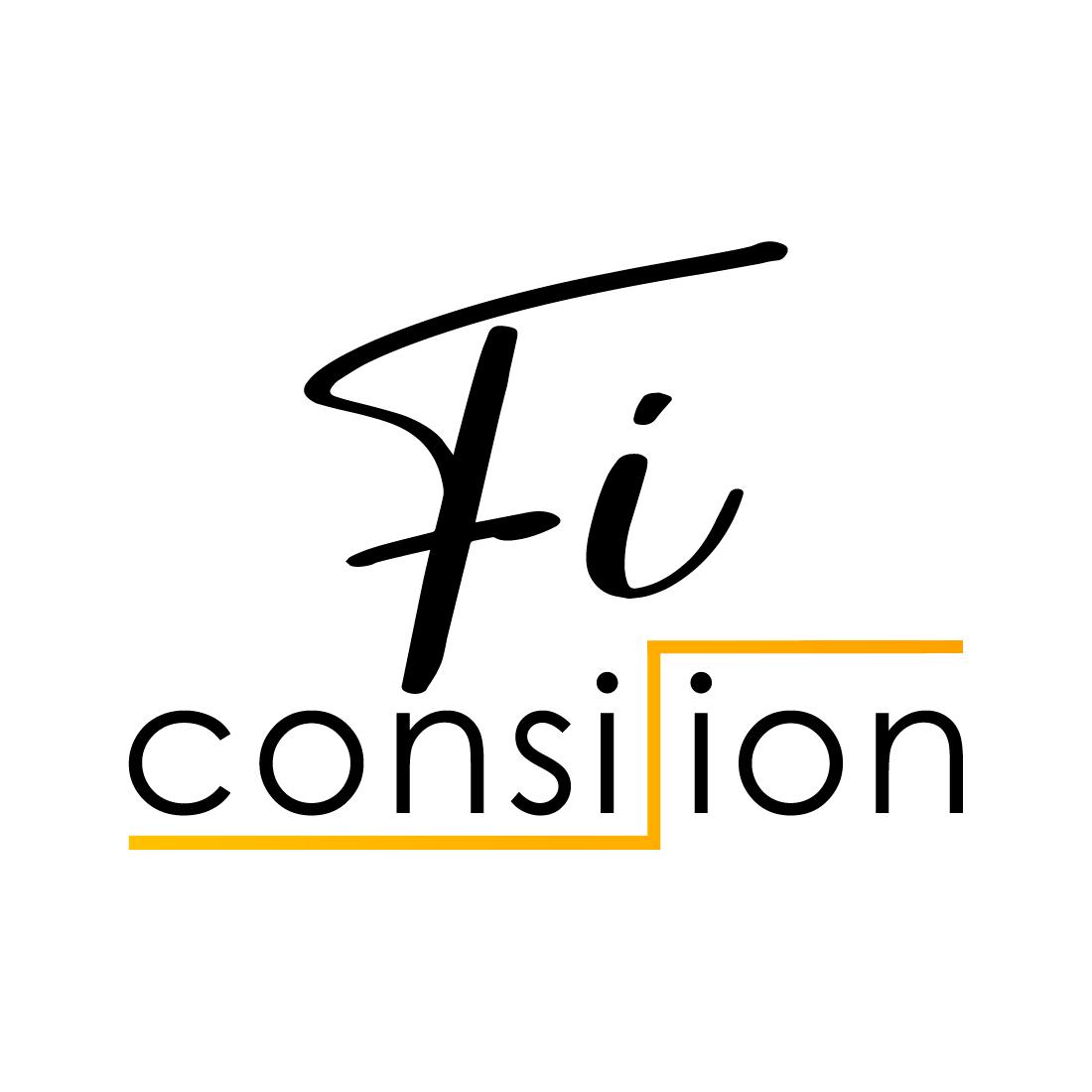 ficonsilion