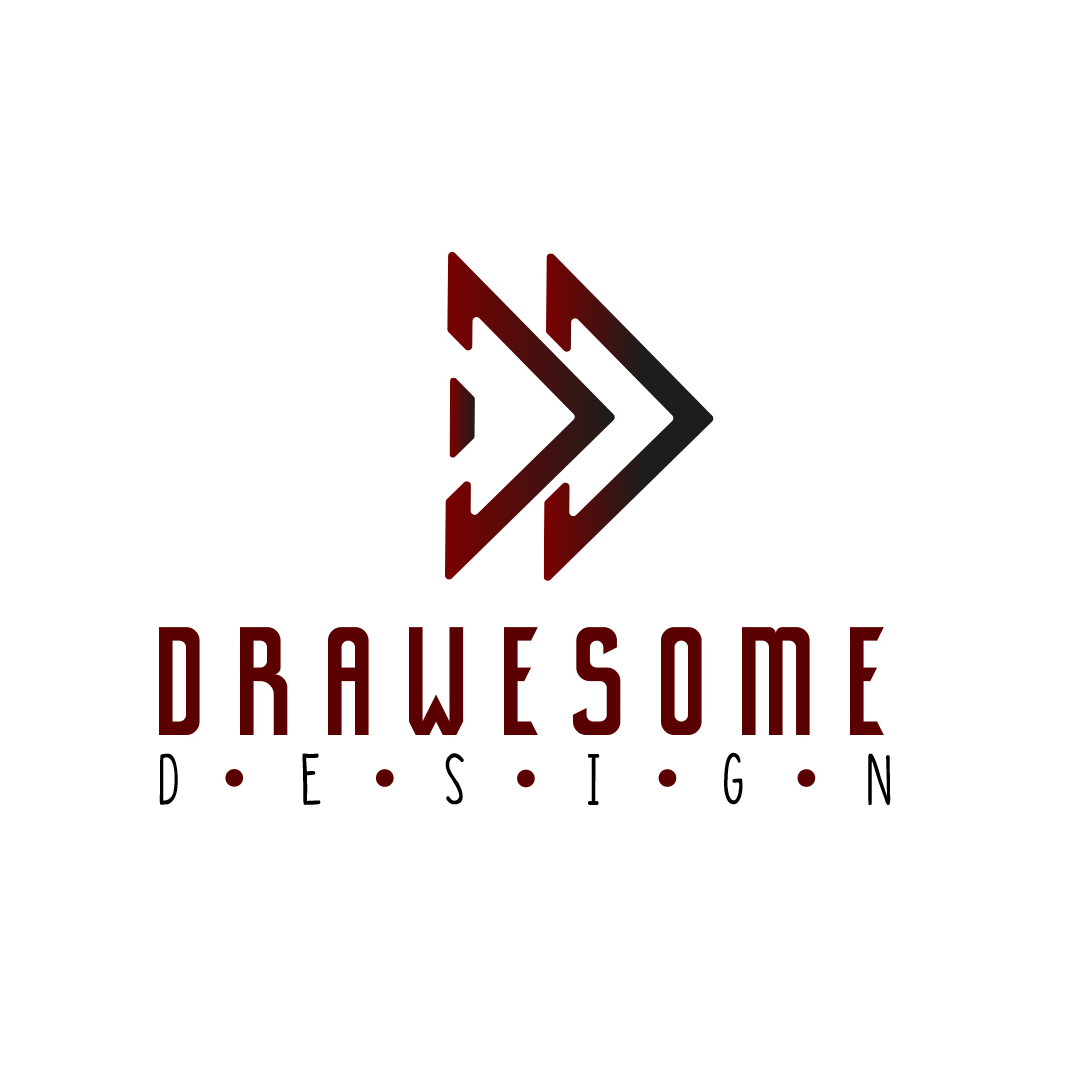 Drawesome