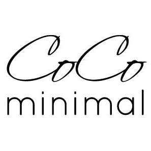 cocominimal