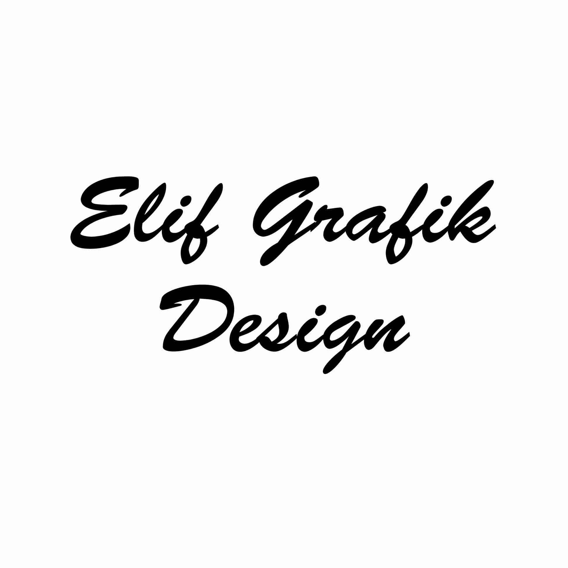 elifgrafikdesign