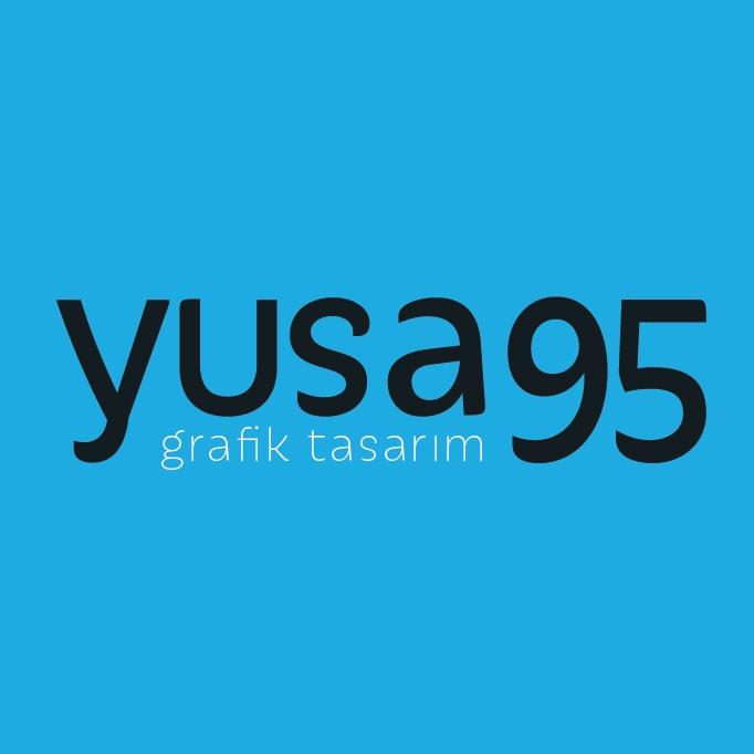 yusa95