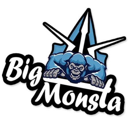 BigMonsta