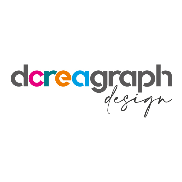 dcreagraph design