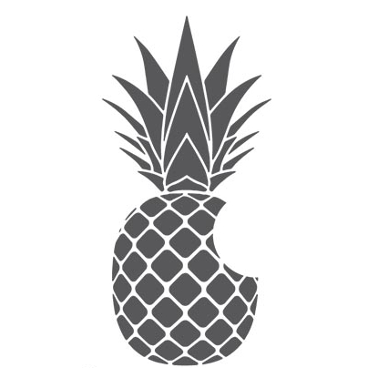 Pineappleᵀᴹ