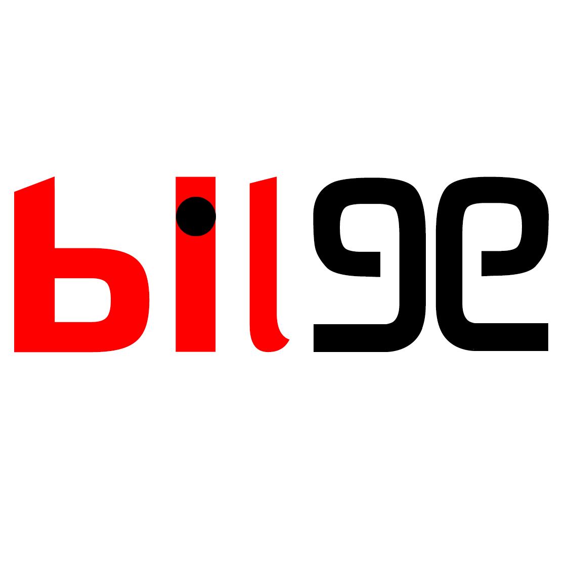 bilgehanoz1453