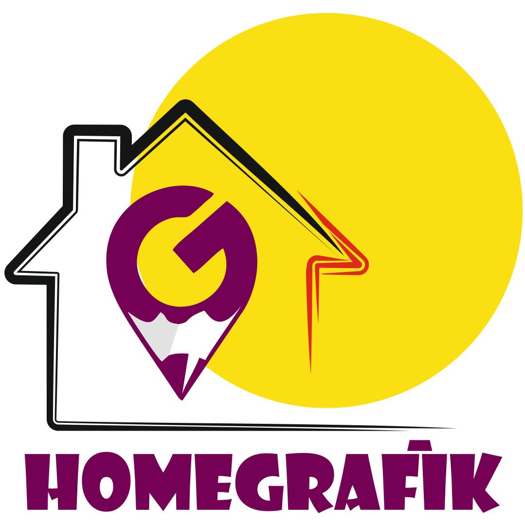 Homegrafik