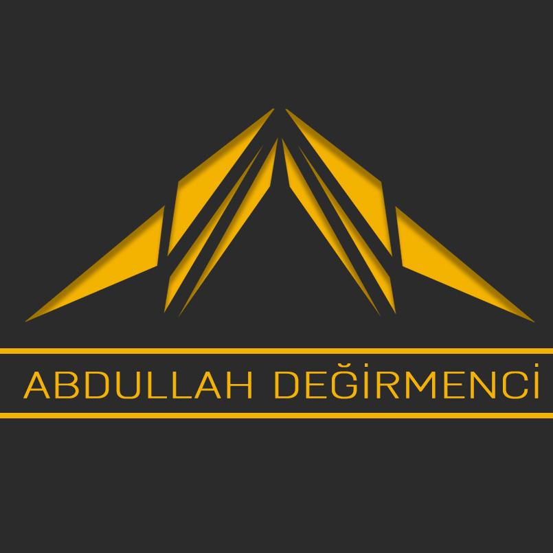 abdullad07